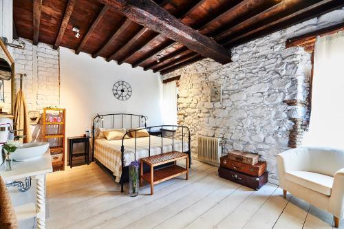 Casa de 5 dormitorios La Posada de los Sentidos 147