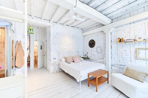 Casa de 5 dormitorios La Posada de los Sentidos 148