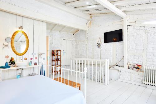 Casa de 5 dormitorios La Posada de los Sentidos 152