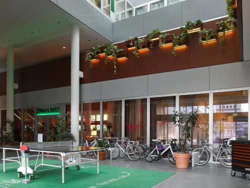 Pfingstweidstrasse 102, 8005 Zurich, Switzerland.