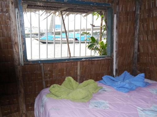 New Phiman Riverview Guesthouse photo 68