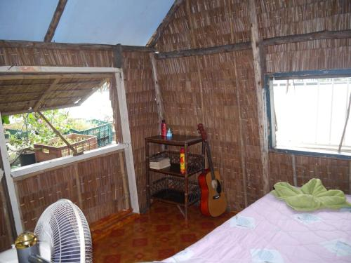 New Phiman Riverview Guesthouse photo 70