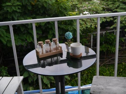 New Phiman Riverview Guesthouse photo 73