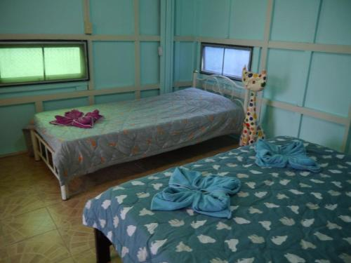New Phiman Riverview Guesthouse photo 75