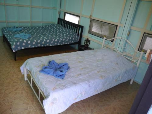 New Phiman Riverview Guesthouse photo 76