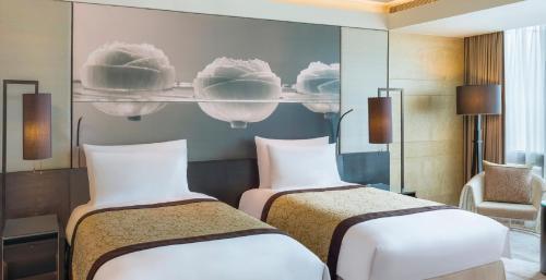 Siam Kempinski Hotel Bangkok photo 82