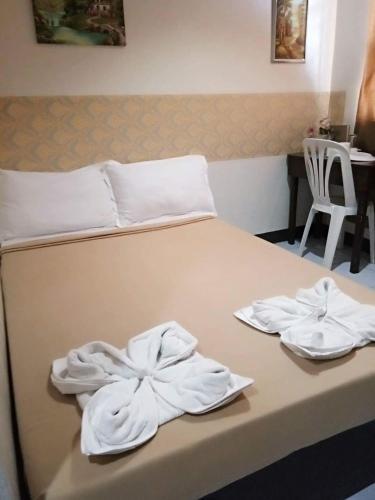 picture 2 of La Kwatza Hotel