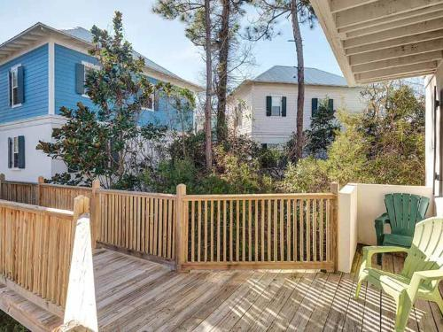 See all 24 photos Bungalows at Seagrove 127 - Emerald Dolphin