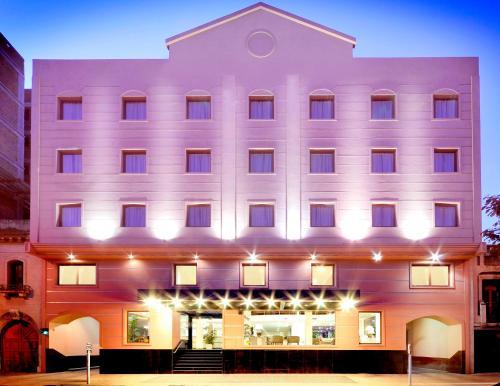 __{offers.Best_flights}__ Hotel Argos