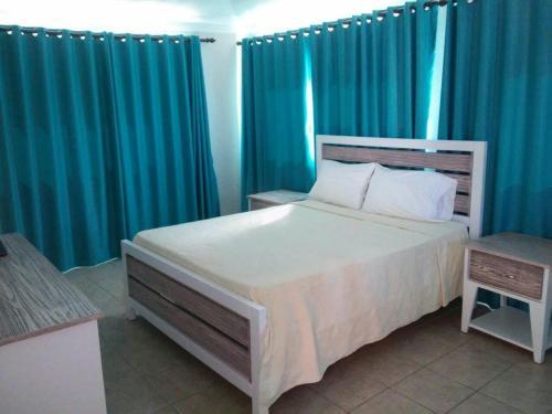HotelLemus Beach Punta Cana