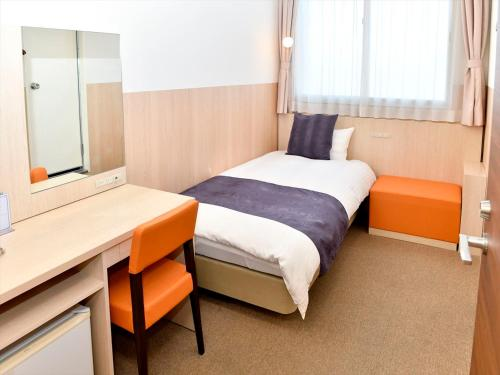 . New Commander Hotel Osaka Neyagawa