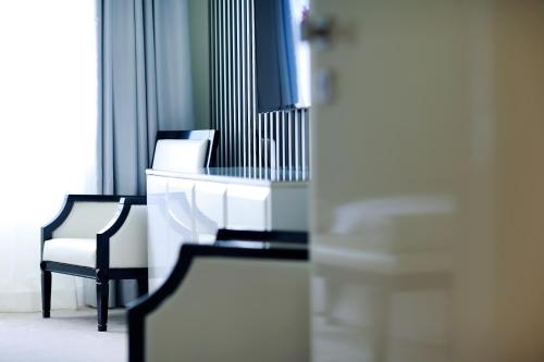 Hotel 9 kamer foto 's