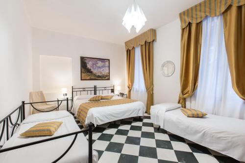 Hotel Agli Artisti - image 3