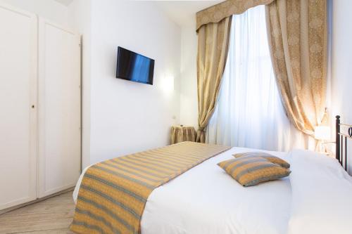 Hotel Agli Artisti - image 6
