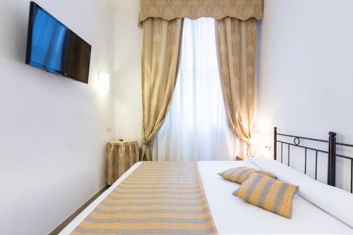 Hotel Agli Artisti - image 8