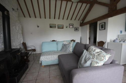 Lleiniog Holiday Cottages, Beaumaris