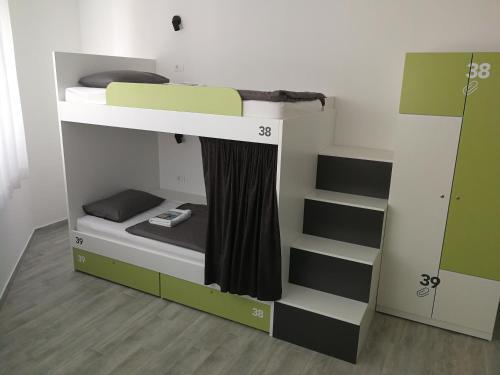 3F Hostel phòng hình ảnh