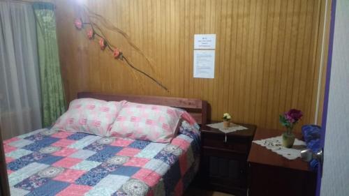 HotelMi Hostal Tu Casa