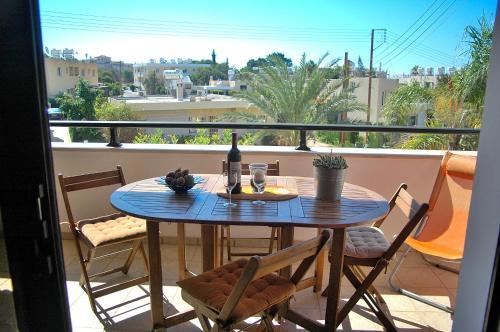 Kissonerga Apartment - Photo 2 of 25