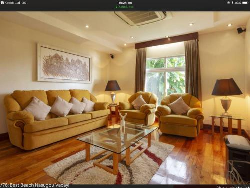 Casa Monk In Nasugbu Philippines Reviews Price From 644
