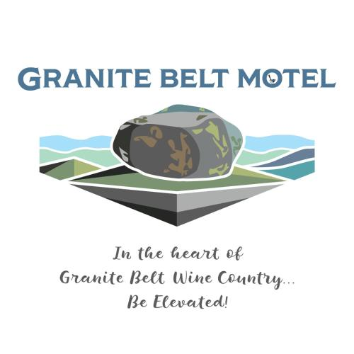 Granite Belt Motel