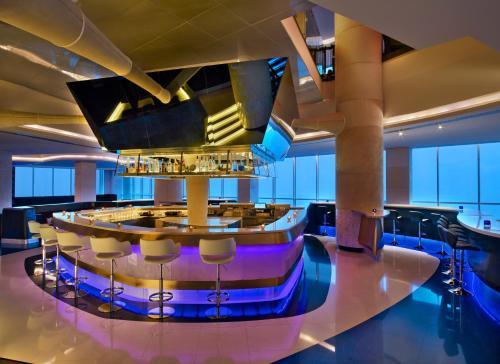 V Hotel Dubai, Curio Collection by Hilton photo 20