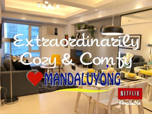 Dating places in mandaluyong