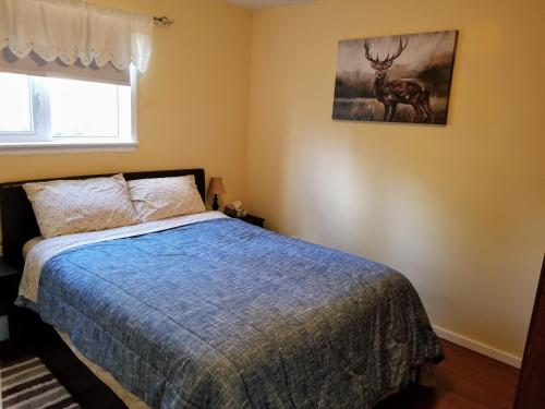 Copper Ridge B&b - Whitehorse, YT Y1A 0B3