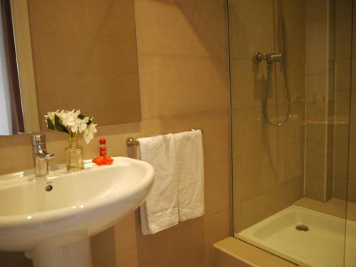 Hotel Monegal photo 7