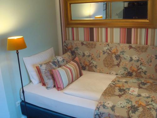 Hotel Sir & Lady Astor photo 65