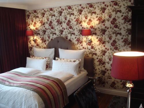 Hotel Sir & Lady Astor photo 66