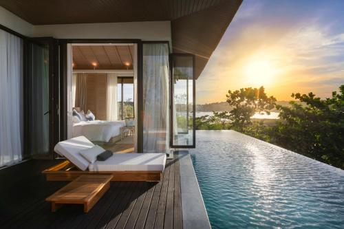 Luxury Resorts In Koh Samui, Thailand | Trip101