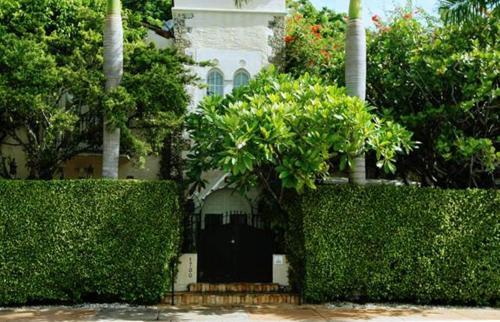 Casa Tua Hotel a Miami Beach