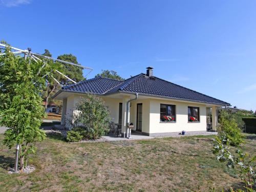Doppelferienhaus Karlshagen USE 1650 photo 11