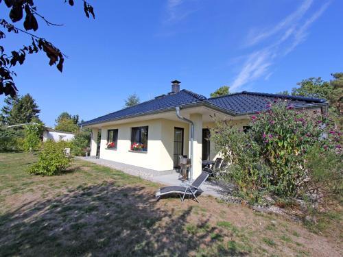 Doppelferienhaus Karlshagen USE 1650 photo 3
