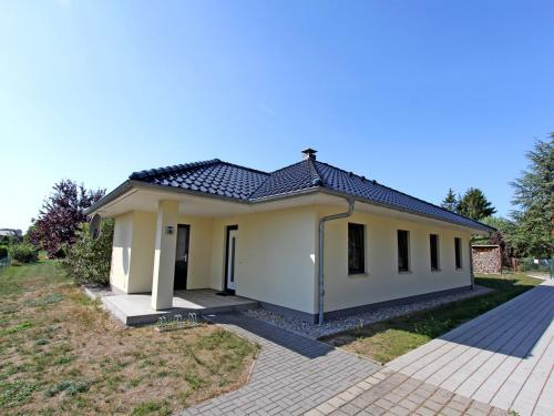 Doppelferienhaus Karlshagen USE 1650 photo 14