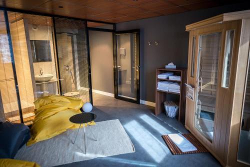 atrium h tel valence ville h tel 20 rue jean louis barrault 26000 valence adresse horaire. Black Bedroom Furniture Sets. Home Design Ideas