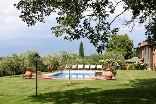 Photo - La Villa di Primo