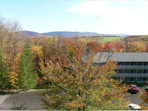 . Beaver Ridge 260