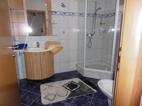 Apartment Sole al Mare 1