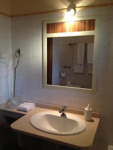 Hotel Rural Monte da Leziria, Santiago do Cacém