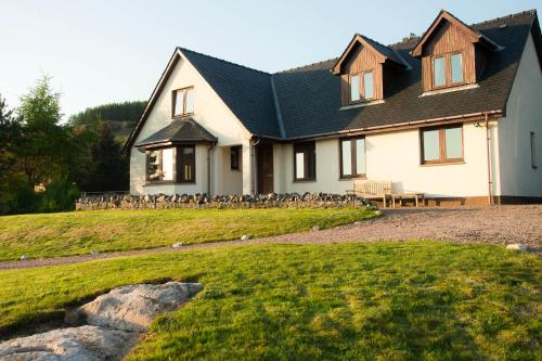 Otterburn Bed & Breakfast