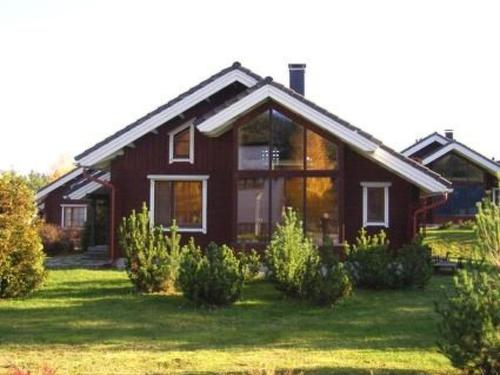 Holiday Home Villa nomini
