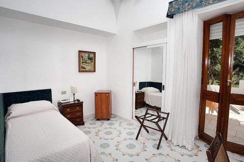 Hotel Bellavista фото номерів