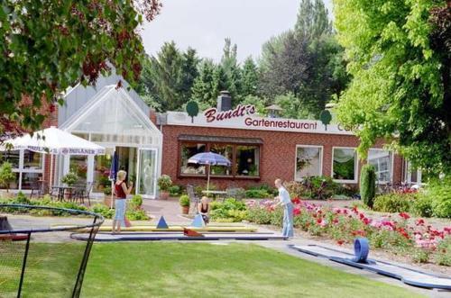 Bundt's Gartenrestaurant photo 11