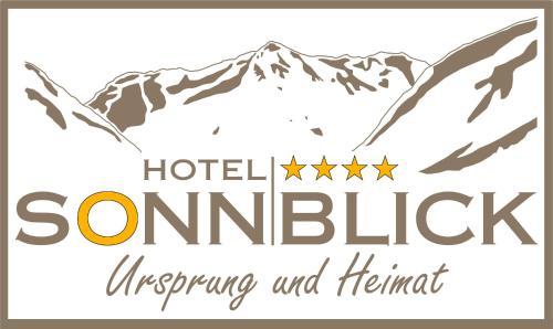 Hotel Sonnblick St. Leonhard / Pitztal