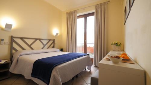 . Residenza Turistico Alberghiera Corallo