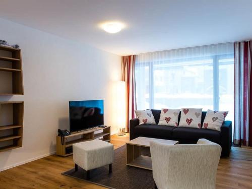 Apartment TITLIS Resort Wohnung 301 Engelberg