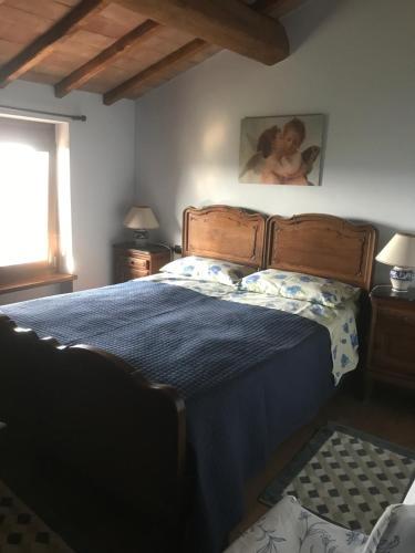 La Streghina Paolina - Accommodation - Verrua Savoia