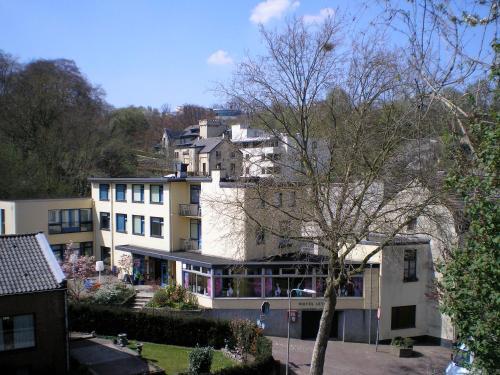 Foto - Hotel Lela